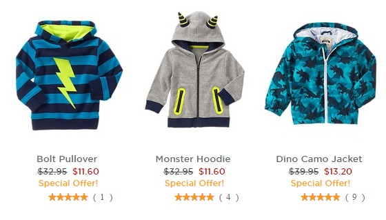 screenshot-search-gymboree-com-2016-09-26-15-45-44
