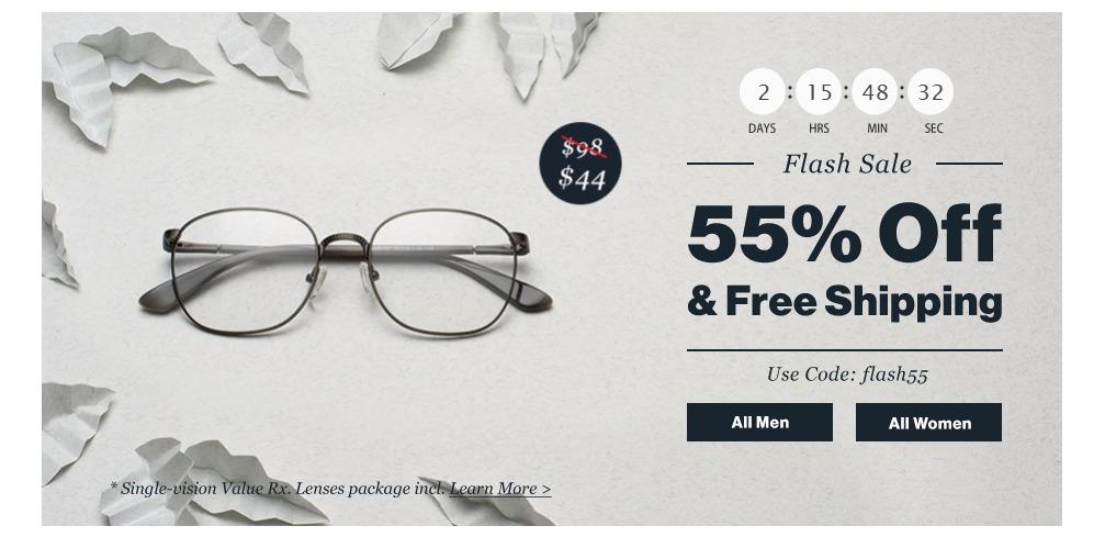 screenshot-www-glassesusa-com-2016-09-26-14-11-27