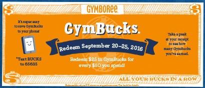 screenshot-www-gymboree-com-2016-09-20-08-11-04