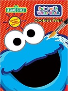 sesame-street-cookies-years