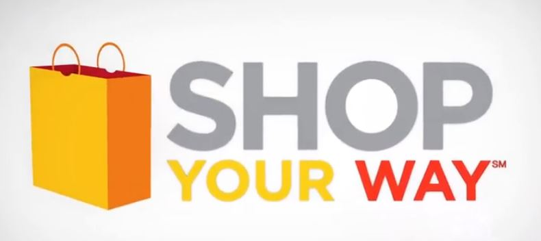 shop-your-way-logo