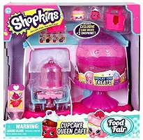 shopkins-cupcake-queen-cafe
