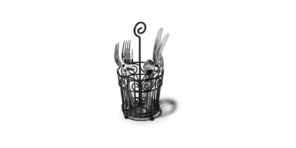 silverware-caddy