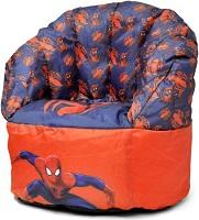 spider-man-bean-bag-chair