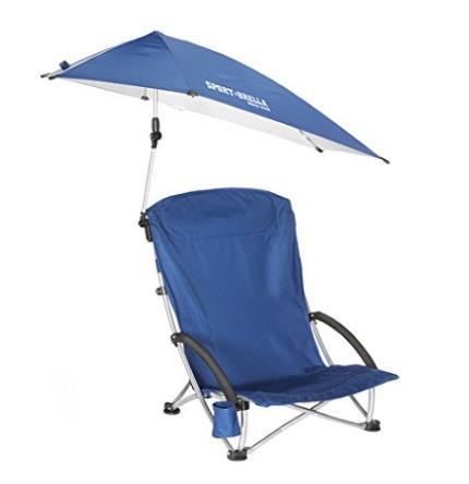 sportsbrella
