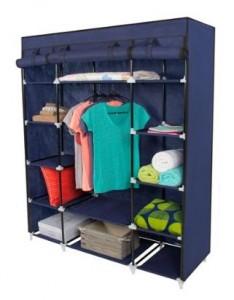 storagecloset