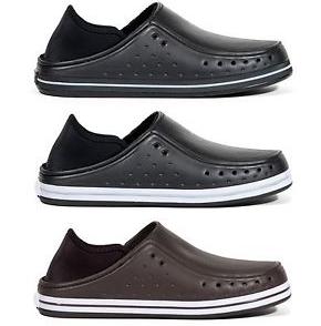 swiss-shoes