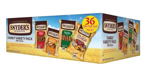 synders-pretzels-variety-pack