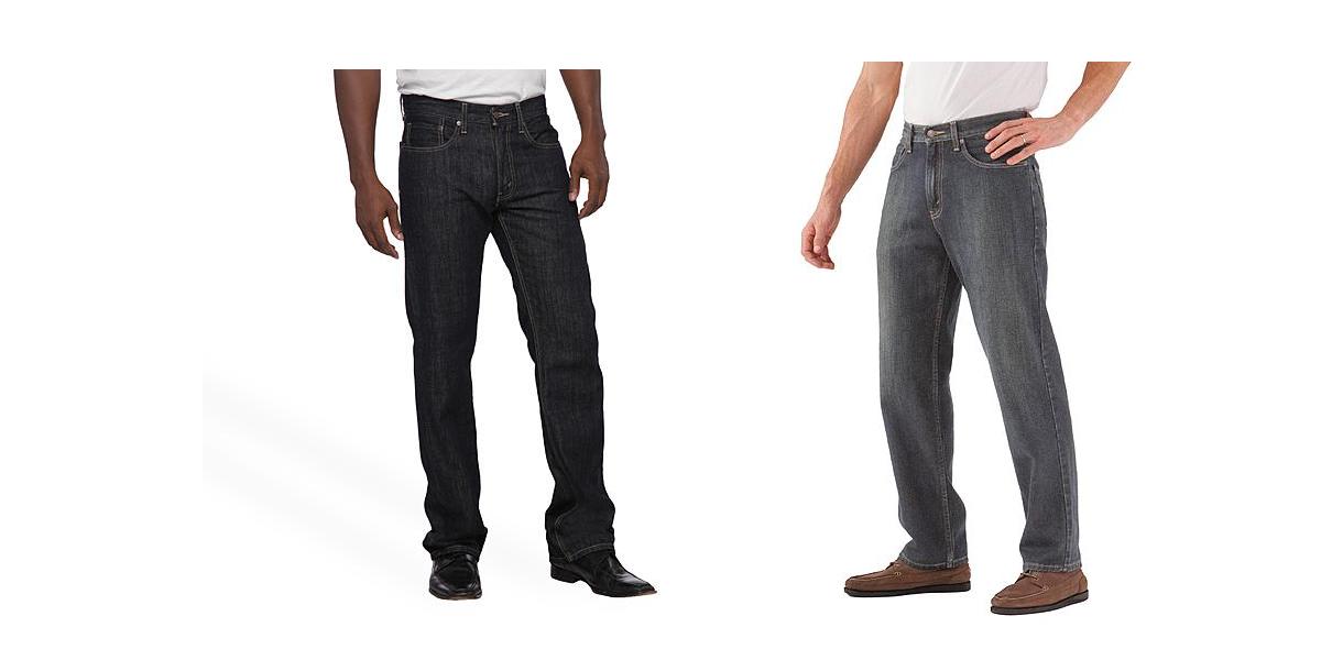 sywr-jeans
