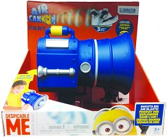 tech-4-kids-despicable-me-fart-gun-toy