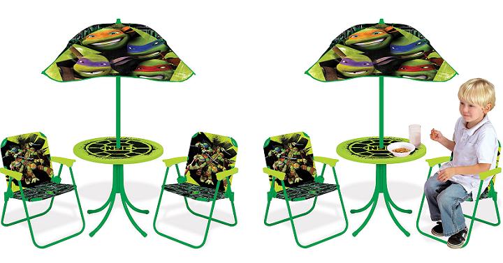 tmnt-patio-set
