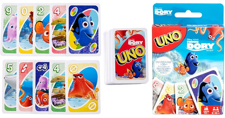 uno-finding-dory