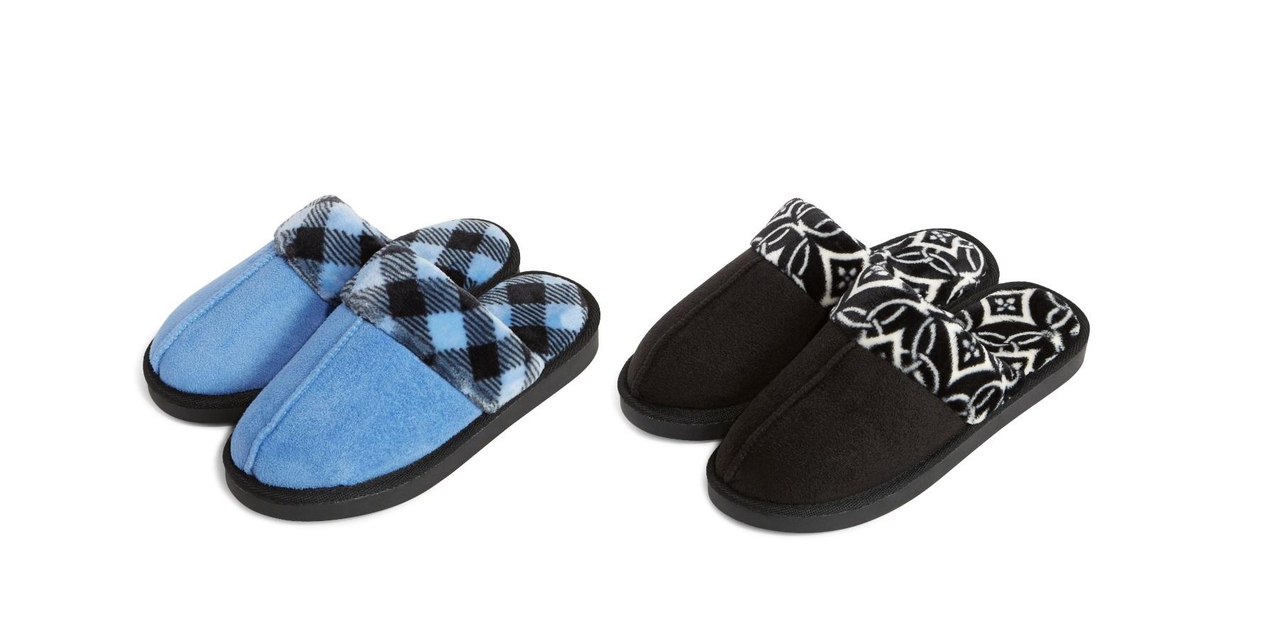 vera-slippers