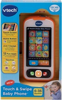vtech-touch-swipe-baby-phone-multi-color