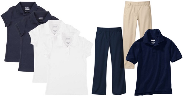 walmart-school-uniforms