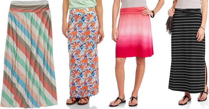 womens-clearance-skirts-walmart