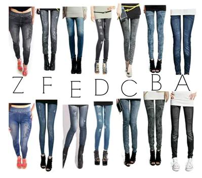 womens-leggings
