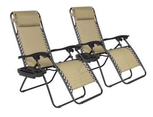 zero-gravity-chairs