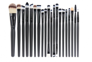 20-pc-makeup-brush-set