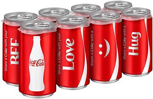 coca-cola-mini-cans-8pk-printable-coupon