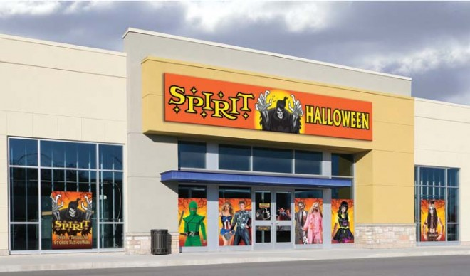 last chance for spirit halloween coupons print now and save highresstorefrontspirithalloweenexterior copy 660x388 last chance