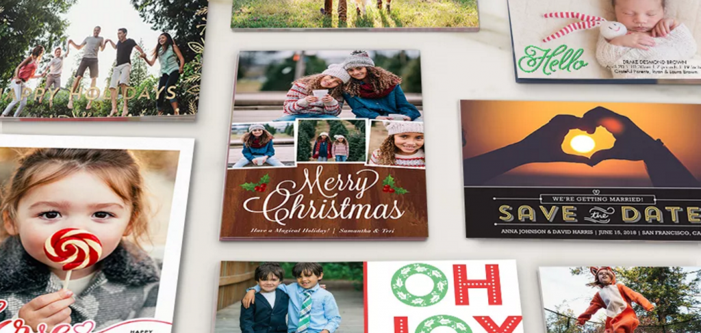 75 off free shipping on 5x7 stationary flat cards at snapfish