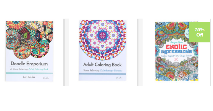 adult-coloring-books-hollar