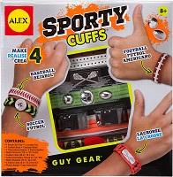 alex-toys-guy-gear-sporty-cuffs