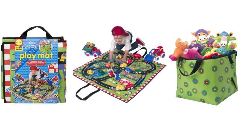 alex-toys-play-mat