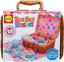 alex-toys-tea-set-basket