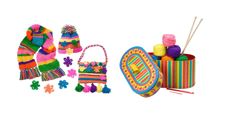alex-toys-yarn