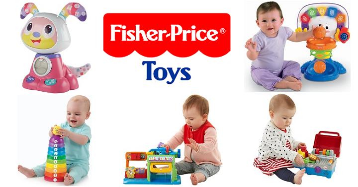 amazon-10-25-16-fisher-price