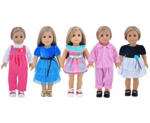 american-girl-clothes-sets