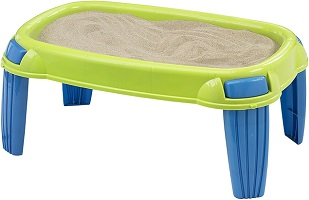 american-plastic-toys-sand-table