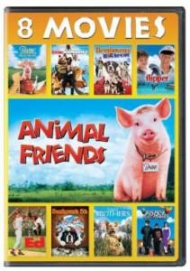 animalfriends