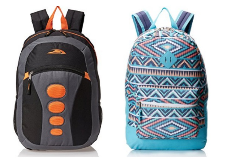 backpacks-collage
