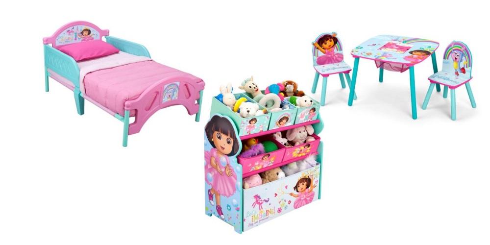 bedroom-set