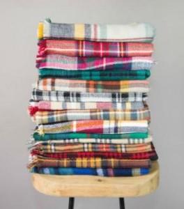 blanketscarf1
