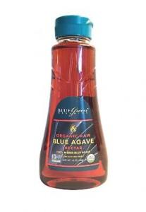 blueagave
