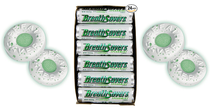 breath-savers-mints
