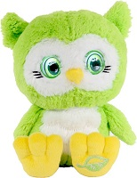 bright-eyes-pets-breeze-the-green-owl