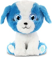 bright-eyes-pets-twinkle-the-blue-puppy