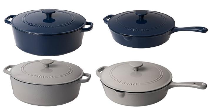 casserole-dishes