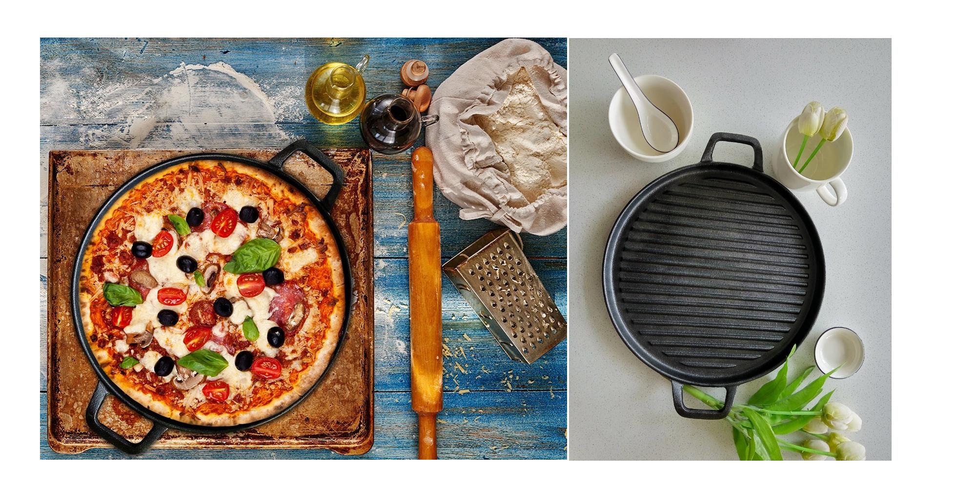 cast-pizza-pan
