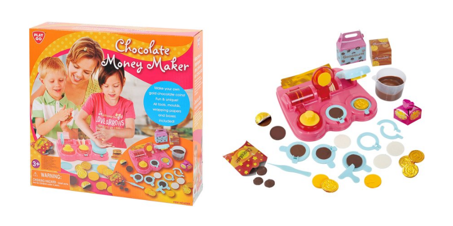 chocolate-money-maker