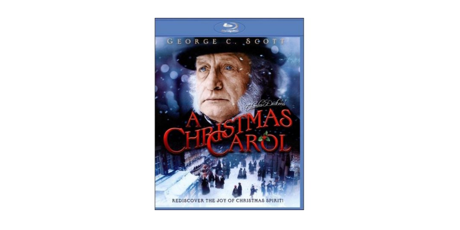 christmas-carol-scott