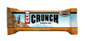 clifcrunch