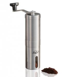 coffee-grinder-deal