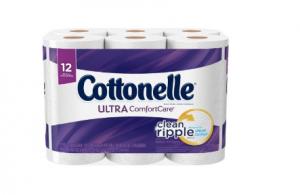 cottonelle-ultra