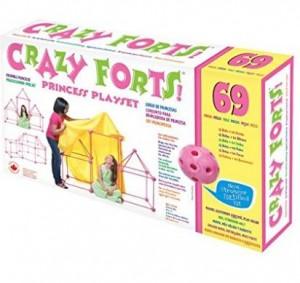crazyforts
